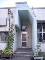 Asagao1