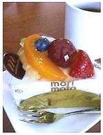 Morimoto1