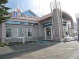Asahikawa2