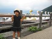 Sikotsuko3_2