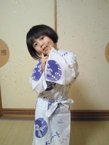 Kurumiyunokawa_2