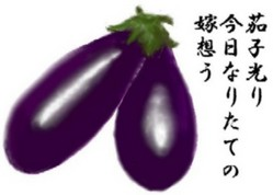 akinasuhaiku4