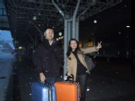 honeymoon1