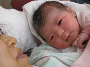 Baby_2